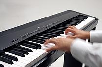 ES6 Playing