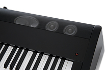ES6 Speaker