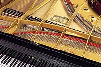 Grand Piano Sound
