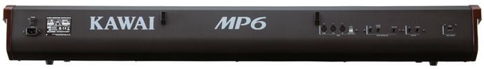 KAWAI MP 6