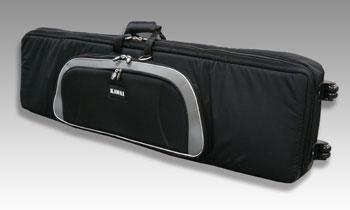 MP7 Softcase