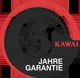 https://www.kawai.de/images/5jahre.png