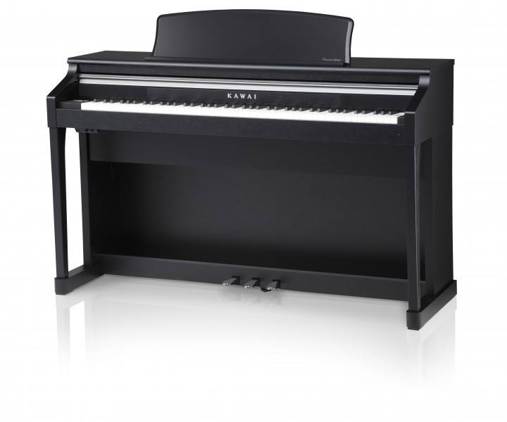 kawai ca 65 digitalpiano. Black Bedroom Furniture Sets. Home Design Ideas