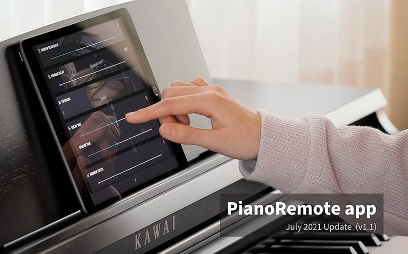 news_PianoRemote_v1.1_804x5001